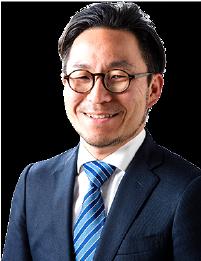 行政書士鈴木事務所代表 鈴木隆広